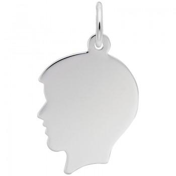 https://www.fosterleejewelers.com/upload/product/4429-Silver-Boys-Head-RC.jpg