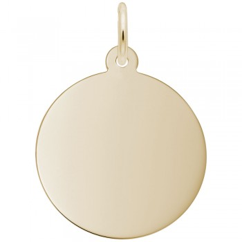 https://www.fosterleejewelers.com/upload/product/4601-Gold-Disc-Classic-RC.jpg