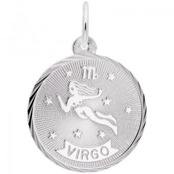 https://www.fosterleejewelers.com/upload/product/4658-Silver-Virgo-RC.jpg
