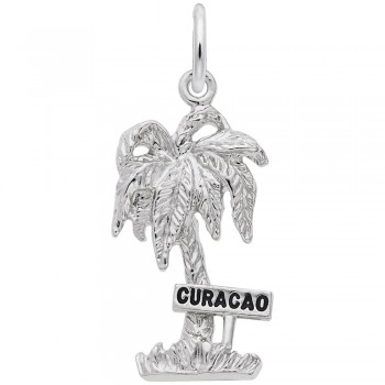 https://www.fosterleejewelers.com/upload/product/4663-Silver-Curacao-Palm-W-Sign-RC.jpg