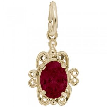 https://www.fosterleejewelers.com/upload/product/4764-Gold-01-Birthstone-January-RC.jpg