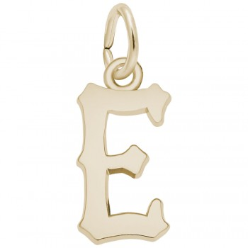 https://www.fosterleejewelers.com/upload/product/4766-Gold-Init-E-5-RC.jpg