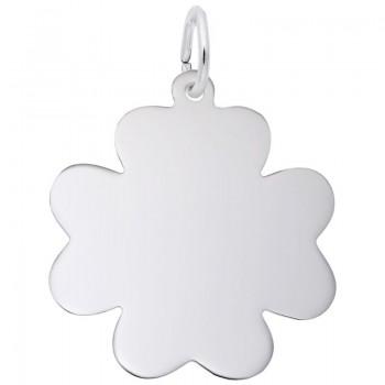 https://www.fosterleejewelers.com/upload/product/4785-Silver-Disc-RC.jpg
