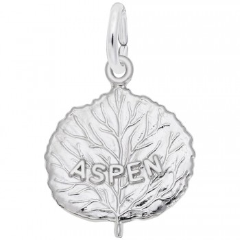 https://www.fosterleejewelers.com/upload/product/4984-Silver-Aspen-Leaf-RC.jpg