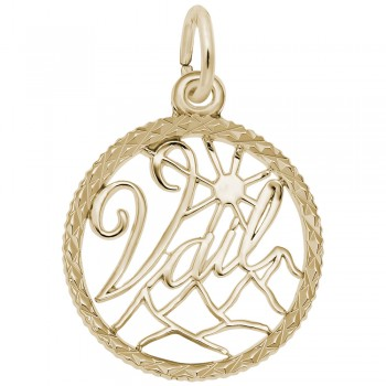 https://www.fosterleejewelers.com/upload/product/5145-Gold-Vail-RC.jpg