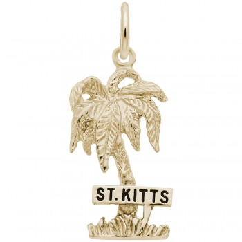 https://www.fosterleejewelers.com/upload/product/5327-Gold-St-Kitts-Palm-W-Sign-RC.jpg