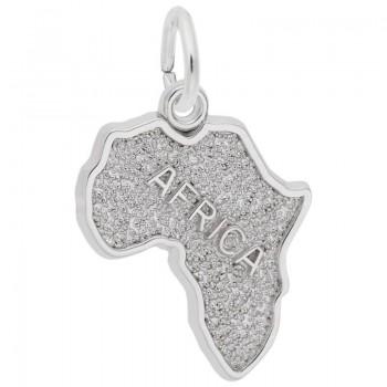 https://www.fosterleejewelers.com/upload/product/5471-Silver-Africa-RC.jpg