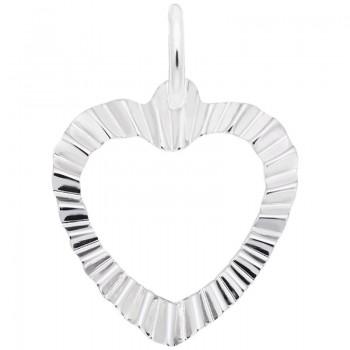 https://www.fosterleejewelers.com/upload/product/6021-Silver-Heart-RC.jpg