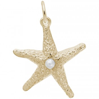 https://www.fosterleejewelers.com/upload/product/6027-Gold-Starfish-RC.jpg