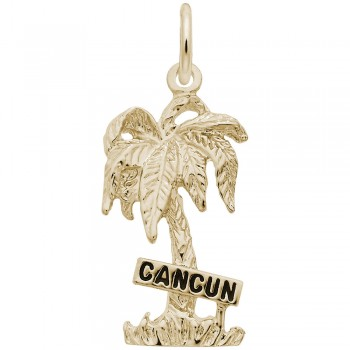 https://www.fosterleejewelers.com/upload/product/6154-Gold-Cancun-Palm-W-Sign-Paint-RC.jpg