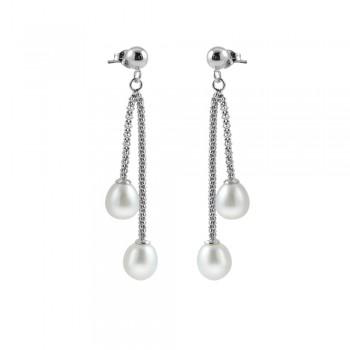 https://www.fosterleejewelers.com/upload/product/621133.jpg