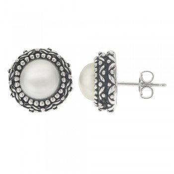 https://www.fosterleejewelers.com/upload/product/623768.jpg