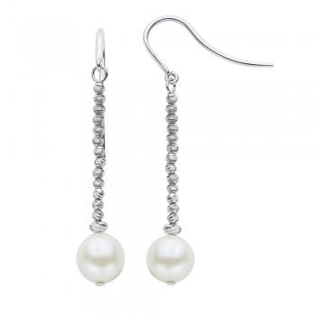 https://www.fosterleejewelers.com/upload/product/628376FWRH.jpg