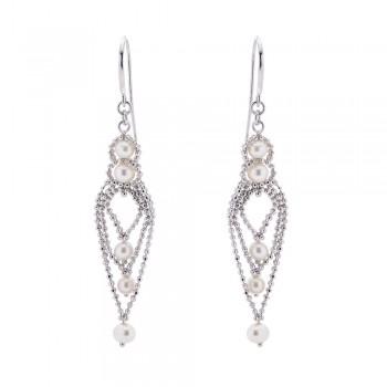https://www.fosterleejewelers.com/upload/product/629311FW.jpg