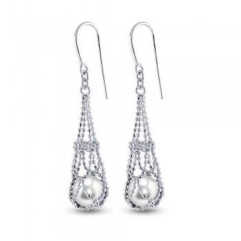 https://www.fosterleejewelers.com/upload/product/629315fw.jpg