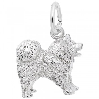 https://www.fosterleejewelers.com/upload/product/6329-Silver-Chowchow-RC.jpg