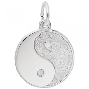 https://www.fosterleejewelers.com/upload/product/6430-Silver-Yin-Yang-RC.jpg