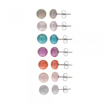 https://www.fosterleejewelers.com/upload/product/643962.jpg