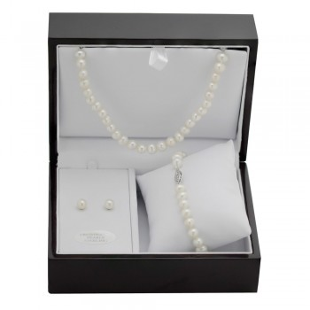 https://www.fosterleejewelers.com/upload/product/646062FWBXD.jpg