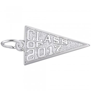 https://www.fosterleejewelers.com/upload/product/6517-Silver-Class-Of-2017-RC.jpg