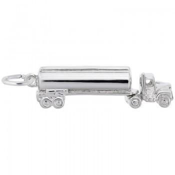 https://www.fosterleejewelers.com/upload/product/6541-Silver-Oil-Tanker-RC.jpg