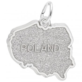 https://www.fosterleejewelers.com/upload/product/6548-Silver-Poland-RC.jpg