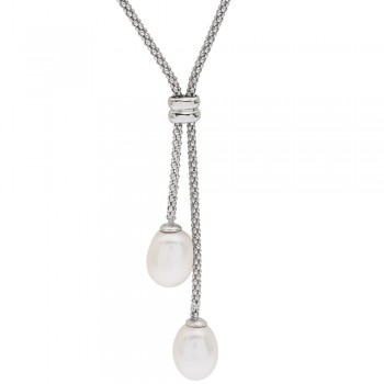 https://www.fosterleejewelers.com/upload/product/661133.jpg