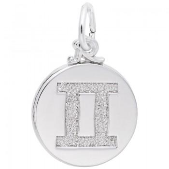 https://www.fosterleejewelers.com/upload/product/6765-Silver-Gemini-RC.jpg
