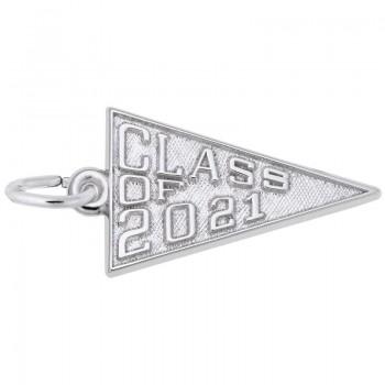 https://www.fosterleejewelers.com/upload/product/6821-Silver-Class-Of-2021-RC.jpg