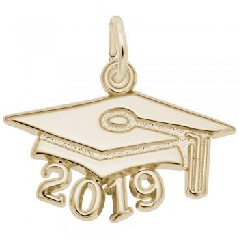 https://www.fosterleejewelers.com/upload/product/6919-Gold-Grad-Cap-2019-Large-RC.jpg