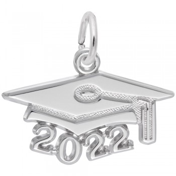https://www.fosterleejewelers.com/upload/product/6922-Silver-Grad-Cap-2022-Large-RC.jpg