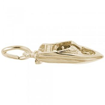 https://www.fosterleejewelers.com/upload/product/7735-Gold-Speedboat-RC.jpg