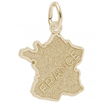 https://www.fosterleejewelers.com/upload/product/7919-Gold-France-RC.jpg