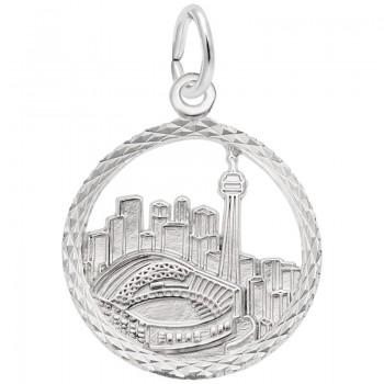 https://www.fosterleejewelers.com/upload/product/8007-Silver-Toronto-Skyline-RC.jpg