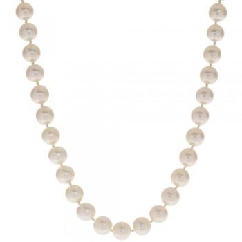 https://www.fosterleejewelers.com/upload/product/80CAA16.jpg