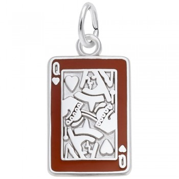 https://www.fosterleejewelers.com/upload/product/8127-Silver-Queen-Of-Hearts-RC.jpg