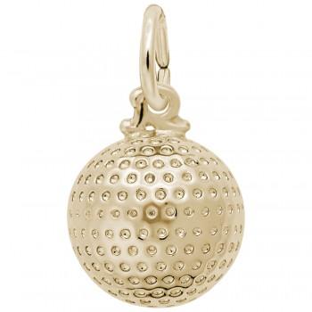 https://www.fosterleejewelers.com/upload/product/8148-Gold-Golf-Ball-RC.jpg