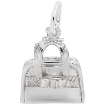 https://www.fosterleejewelers.com/upload/product/8169-Silver-Purse-RC.jpg