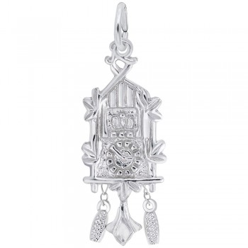 https://www.fosterleejewelers.com/upload/product/8176-Silver-Cuckoo-Clock-RC.jpg