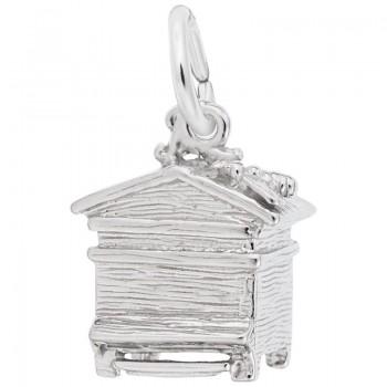 https://www.fosterleejewelers.com/upload/product/8216-Silver-Beehive-RC.jpg