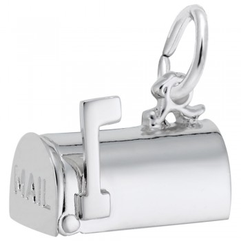 https://www.fosterleejewelers.com/upload/product/8217-Silver-Mailbox-CL-RC.jpg
