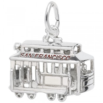 https://www.fosterleejewelers.com/upload/product/8254-Silver-Cable-Car-San-Fran-RC.jpg