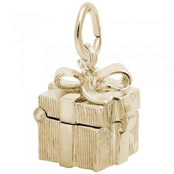 https://www.fosterleejewelers.com/upload/product/8261-Gold-Gift-Box-Closed-RC.jpg