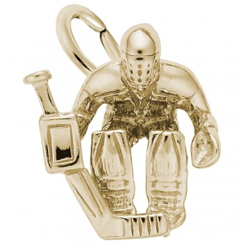 https://www.fosterleejewelers.com/upload/product/8263-Gold-Goalie-RC.jpg