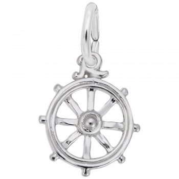 https://www.fosterleejewelers.com/upload/product/8270-Silver-Ships-Wheel-RC.jpg