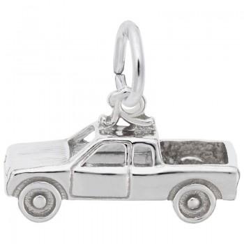 https://www.fosterleejewelers.com/upload/product/8299-Silver-Pick-Up-Truck-RC.jpg