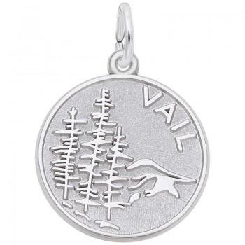 https://www.fosterleejewelers.com/upload/product/8366-Silver-Vail-Scene-RC.jpg
