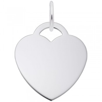 https://www.fosterleejewelers.com/upload/product/8422-Silver-Large-Heart-Classic-RC.jpg