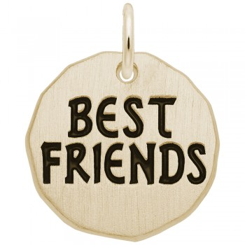 https://www.fosterleejewelers.com/upload/product/8437-Gold-Best-Friends-Charm-Tag-RC.jpg