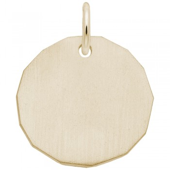 https://www.fosterleejewelers.com/upload/product/8440-Gold-Plain-Charm-Tag-RC.jpg